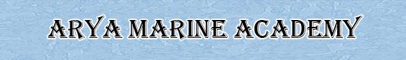Marine Medical Clinic