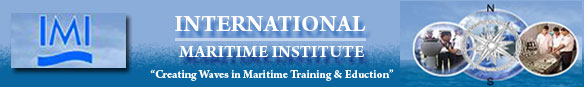 International Maritime Institute (IMI)