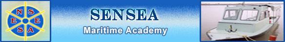 Sensea Maritime Academy