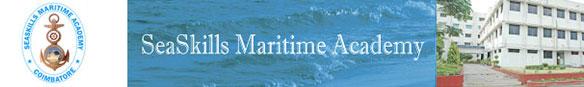 SeaSkills Maritime Academy