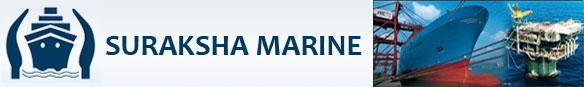 Marine Medical Clinic
