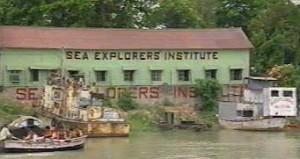 institute 300x159 Sea Explorers institute